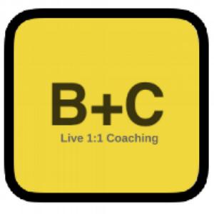 Live 1_1 Coaching.png