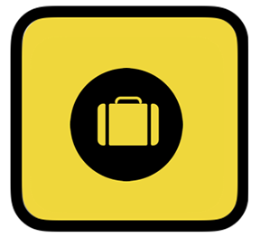 BusinessResource (2).png