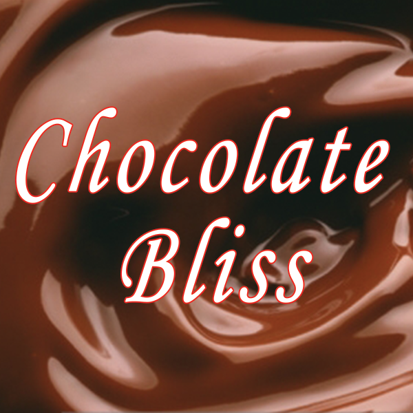 Soulstice-Chocolate-Bliss.png
