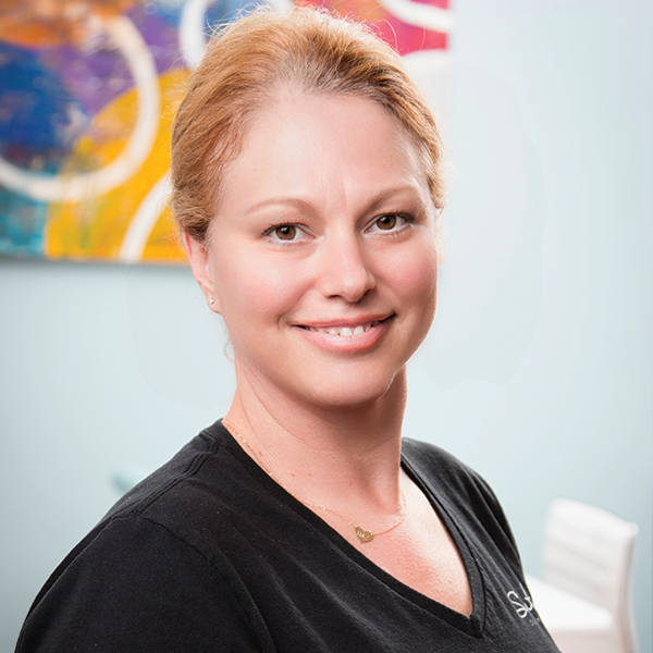 Heather P.: I graduated from Utah College of Massage Therapy in Salt Lake City on October 12, 2012. I started working at The Spa Club on November 12, 2012 and have been doing massage ever since. Massage is my passion and I love to help people relax, relieve pain and feel better. Playing sports I have suffered tight, pulled and sore muscles. Knowing how uncomfortable and painful that feels I try my best to help my clients feel some comfort with their daily lives.