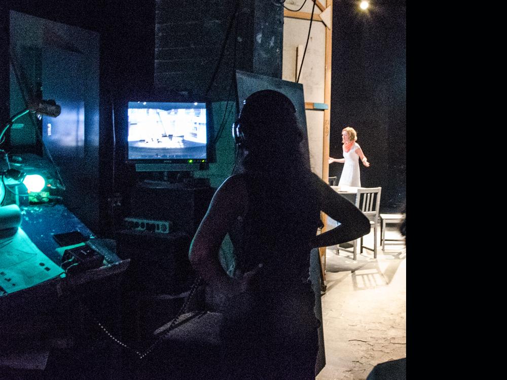 backstage 2.jpg