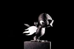 ITO_BIRD_BLACK-3__S_.jpg
