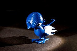 ITO_BIRD_BLUE-small.jpg