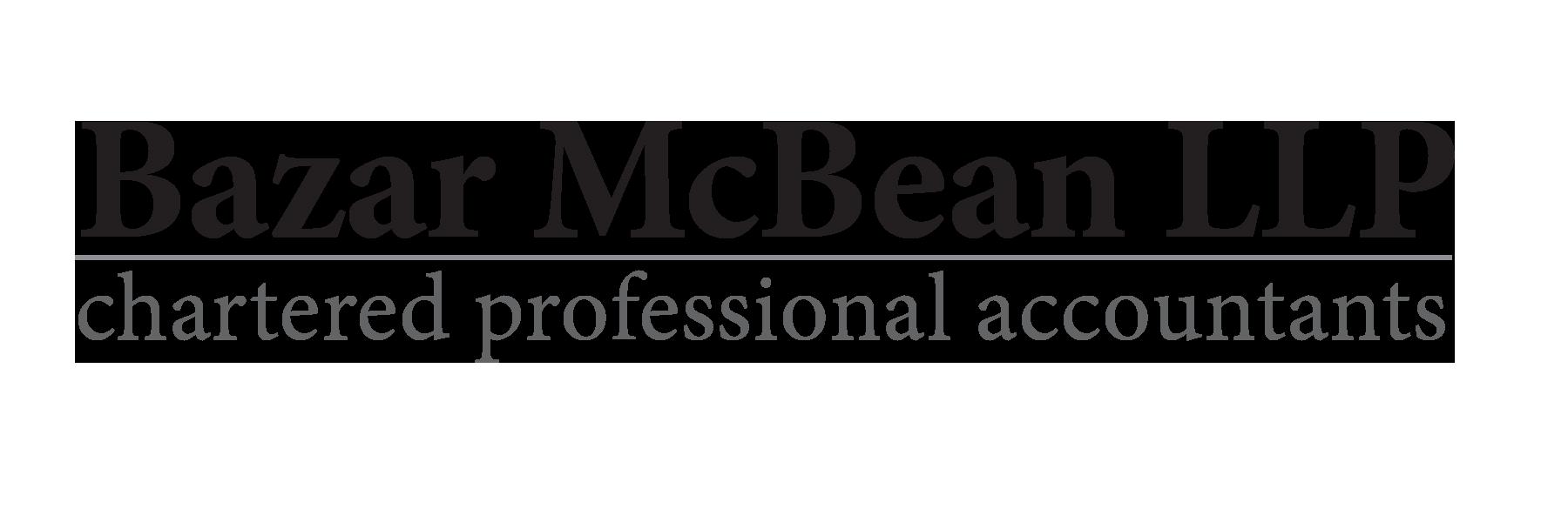 Bazar McBean-1.png