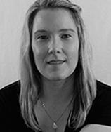 Erin O'Hanley