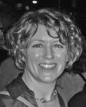 Carrie Villeneuve