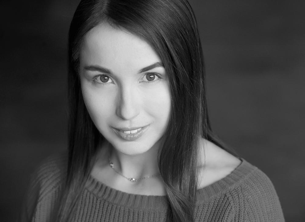 Jacqueline Ambrosia