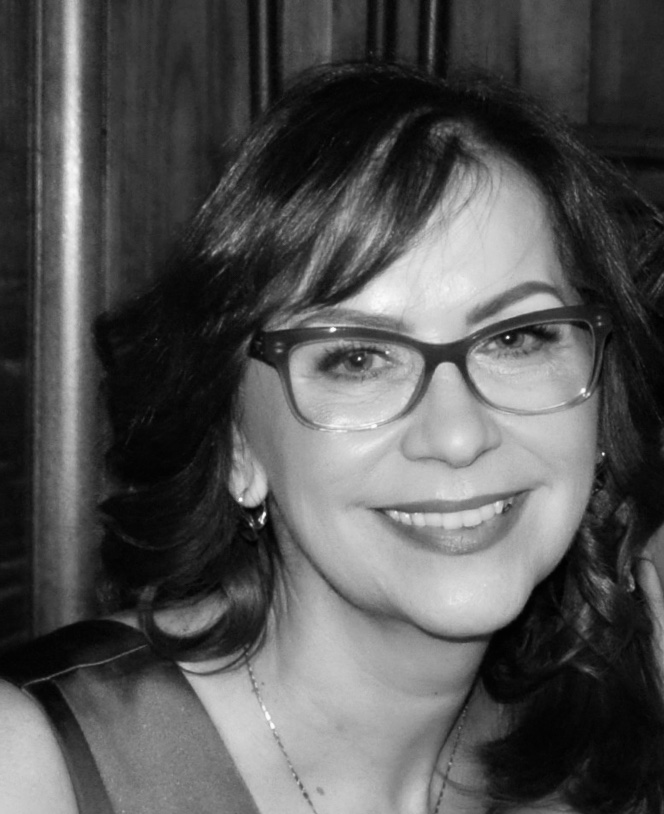 Susan Loncar