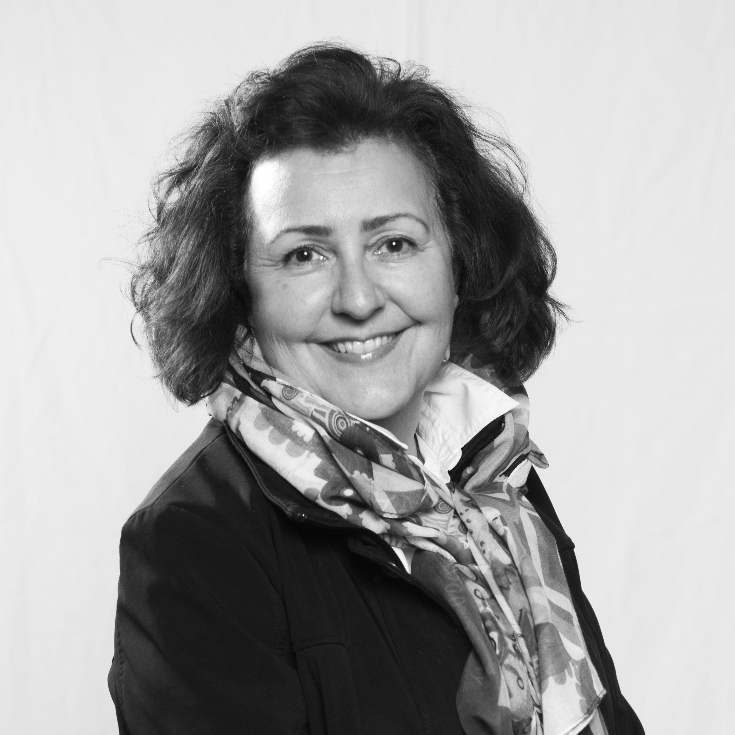 Karen Farnocchi