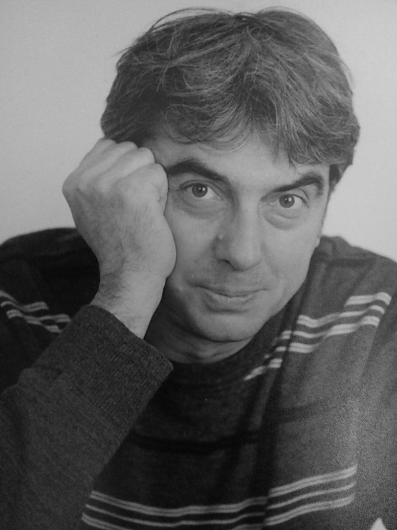 Radoslav Ognjenovic