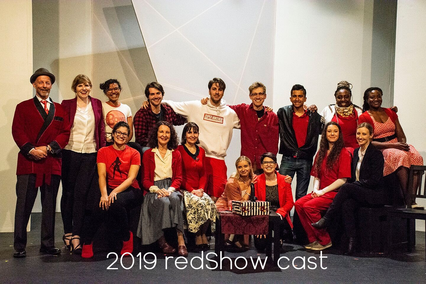 redShow cast - 2019.jpg