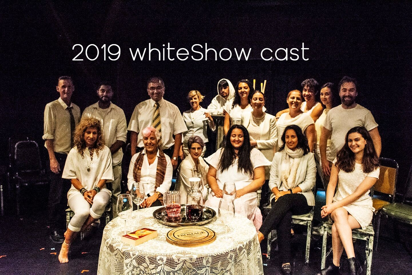 whiteshow cast -2019.jpg