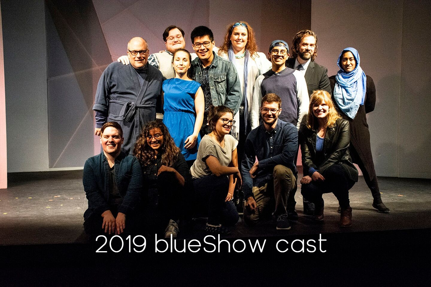 blueShow cast - 2019.jpg
