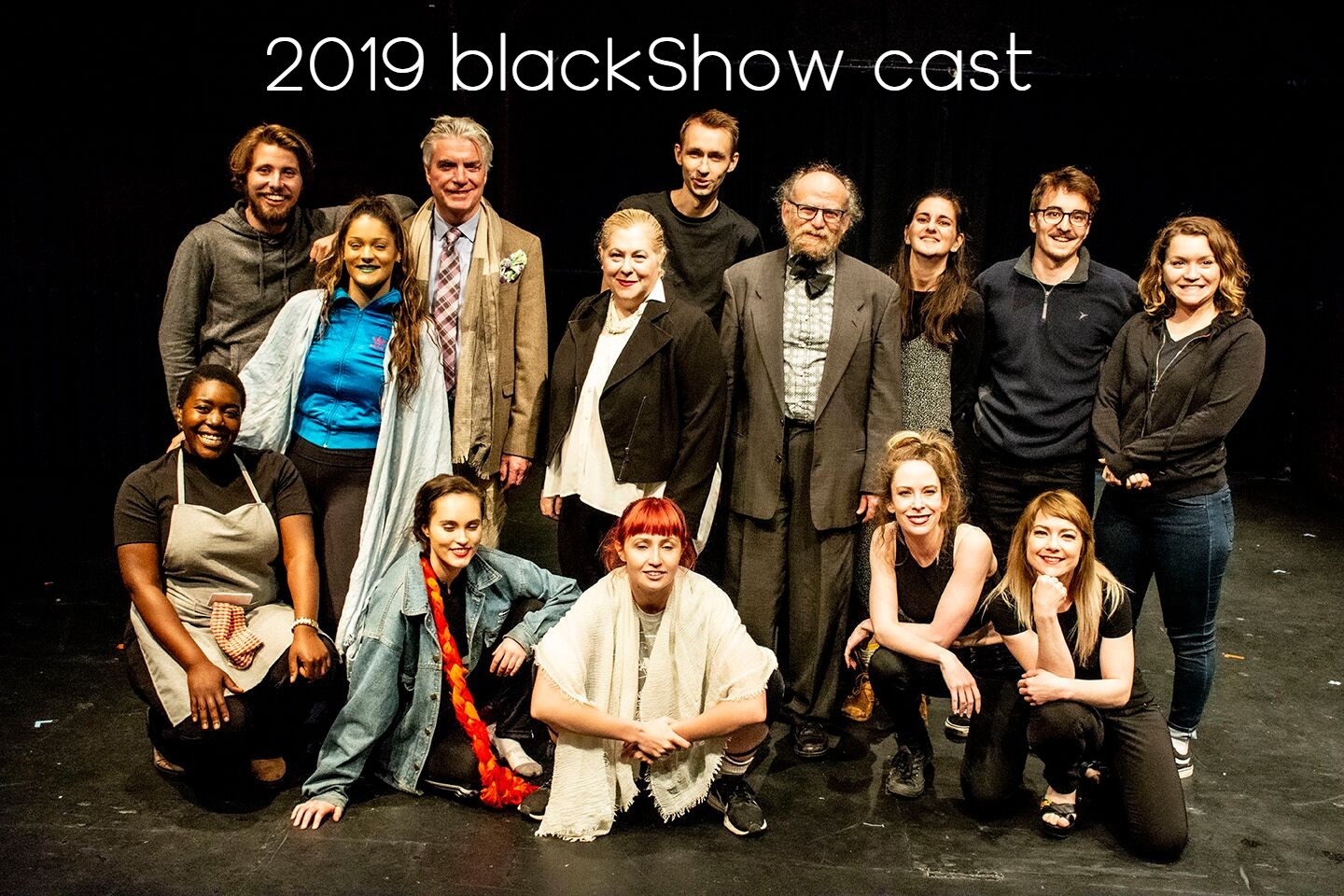 blackshow cast - 2019.jpg