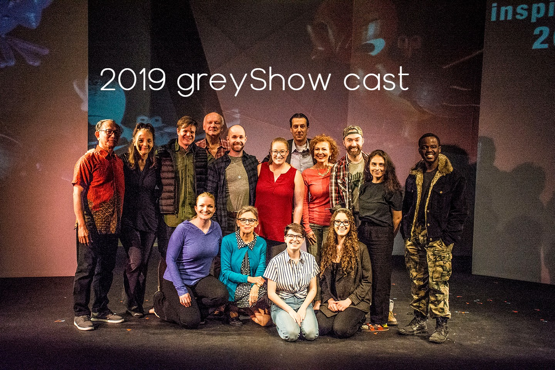 greyShow cast -2019.jpg