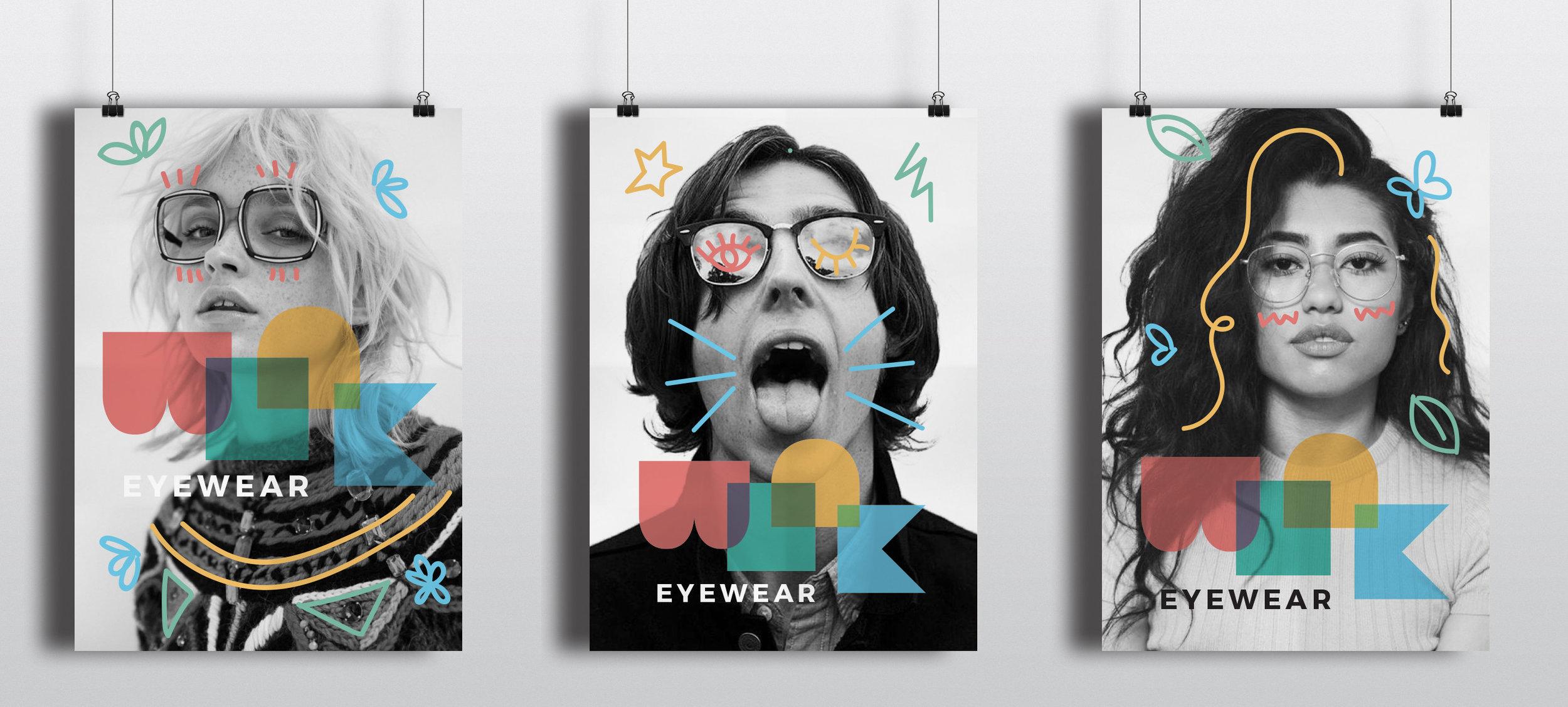 PosterMU1.jpg