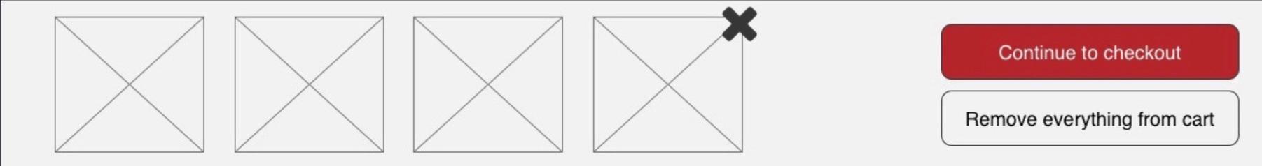 test2-mockups3.jpg