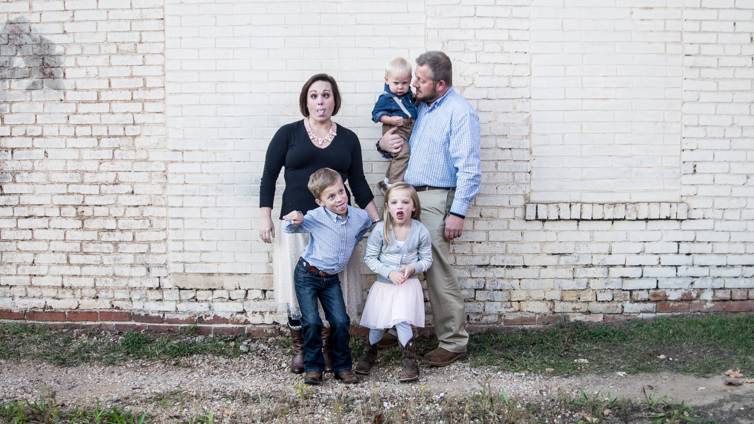 Walker Family Session Fall 2016 (25 of 39).jpg