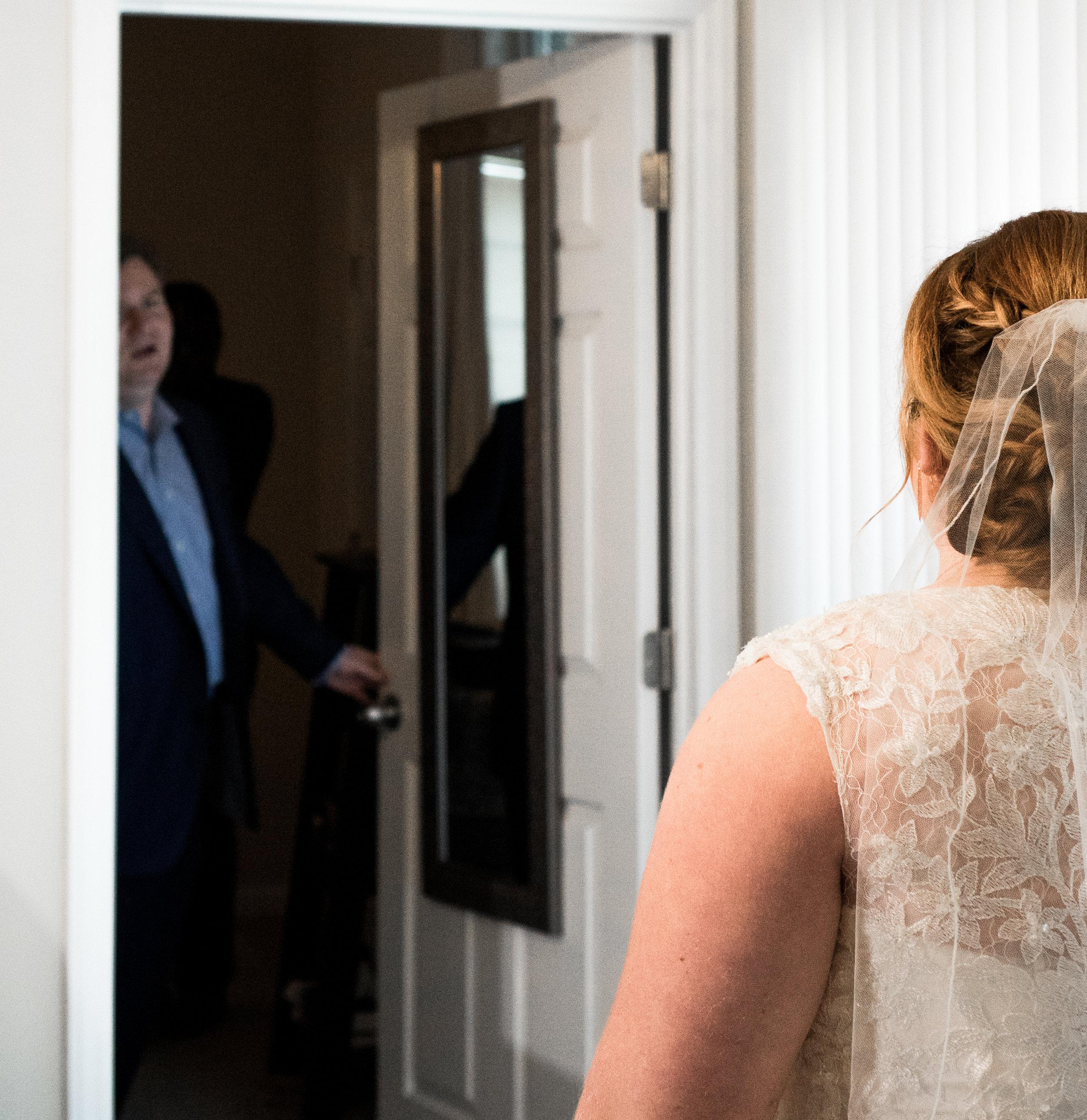 Price Wedding Main Cam (29 of 132).jpg