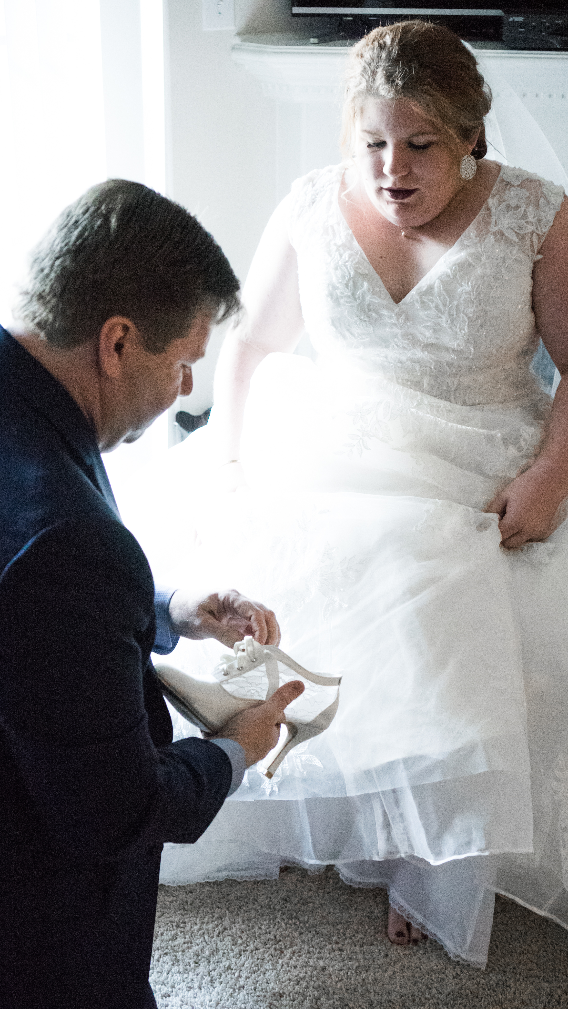 Price Wedding Main Cam (31 of 132).jpg