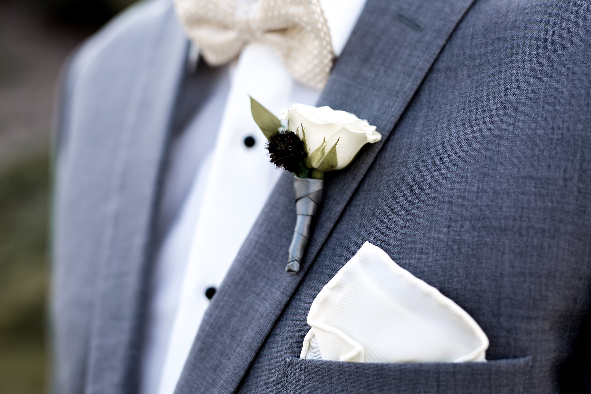 Price Wedding  (56 of 112).jpg