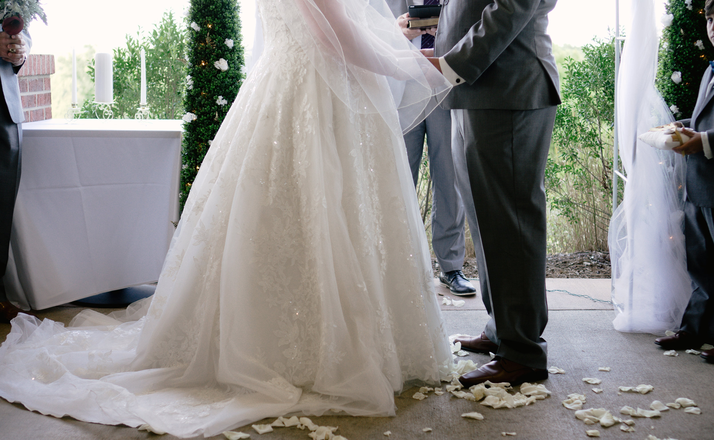 Price Wedding Main Cam (40 of 132).jpg