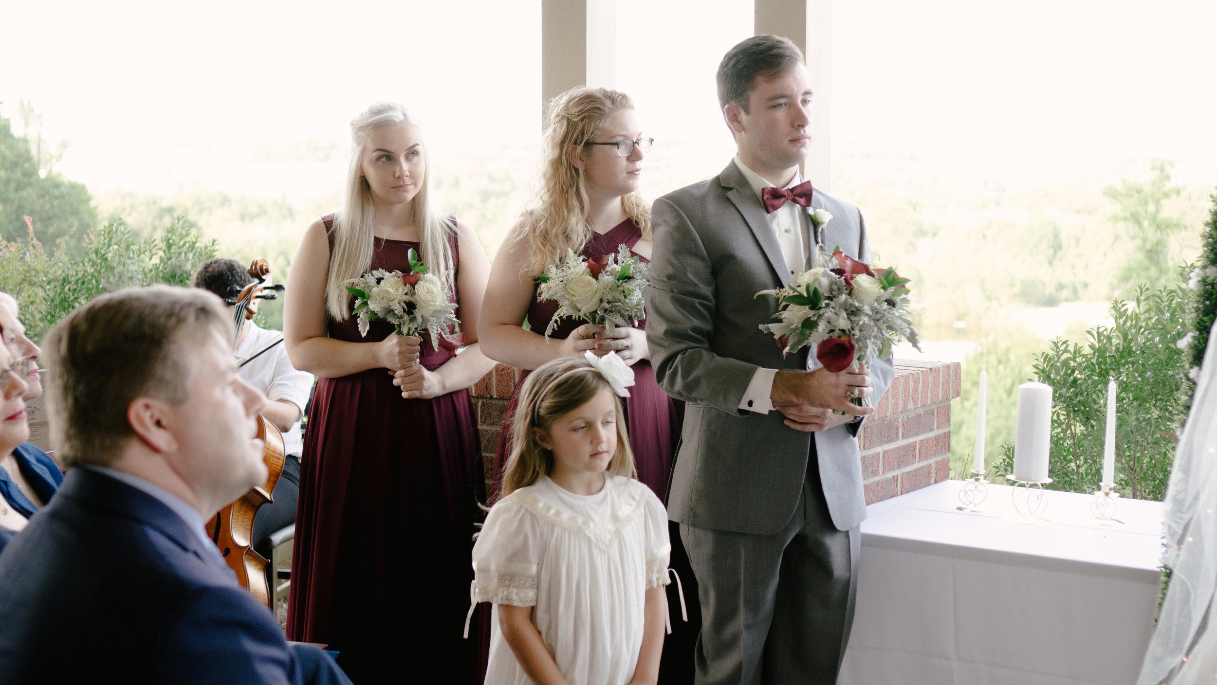 Price Wedding Main Cam (41 of 132).jpg
