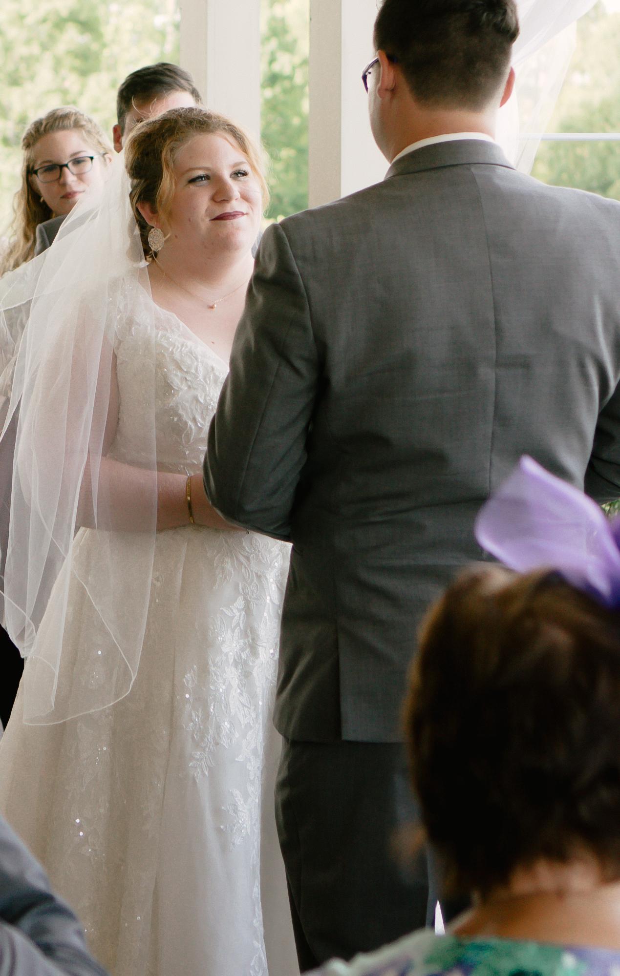 Price Wedding Main Cam (42 of 132).jpg