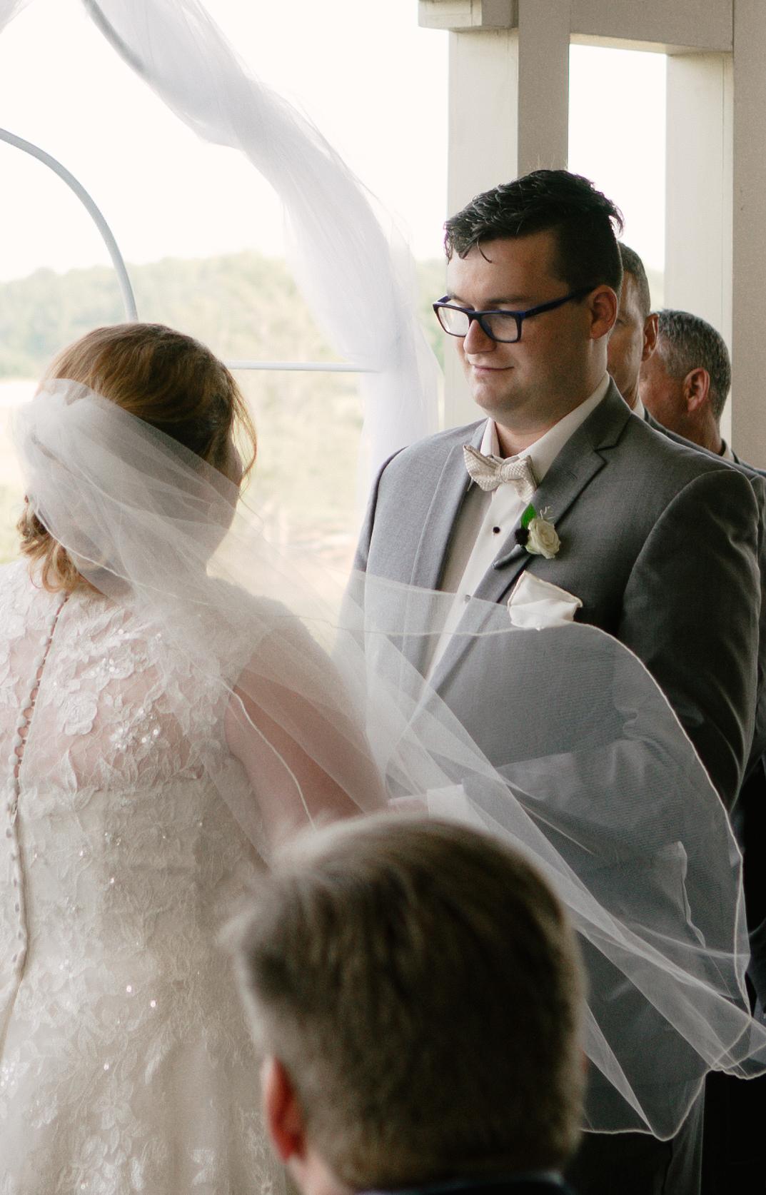 Price Wedding Main Cam (43 of 132).jpg