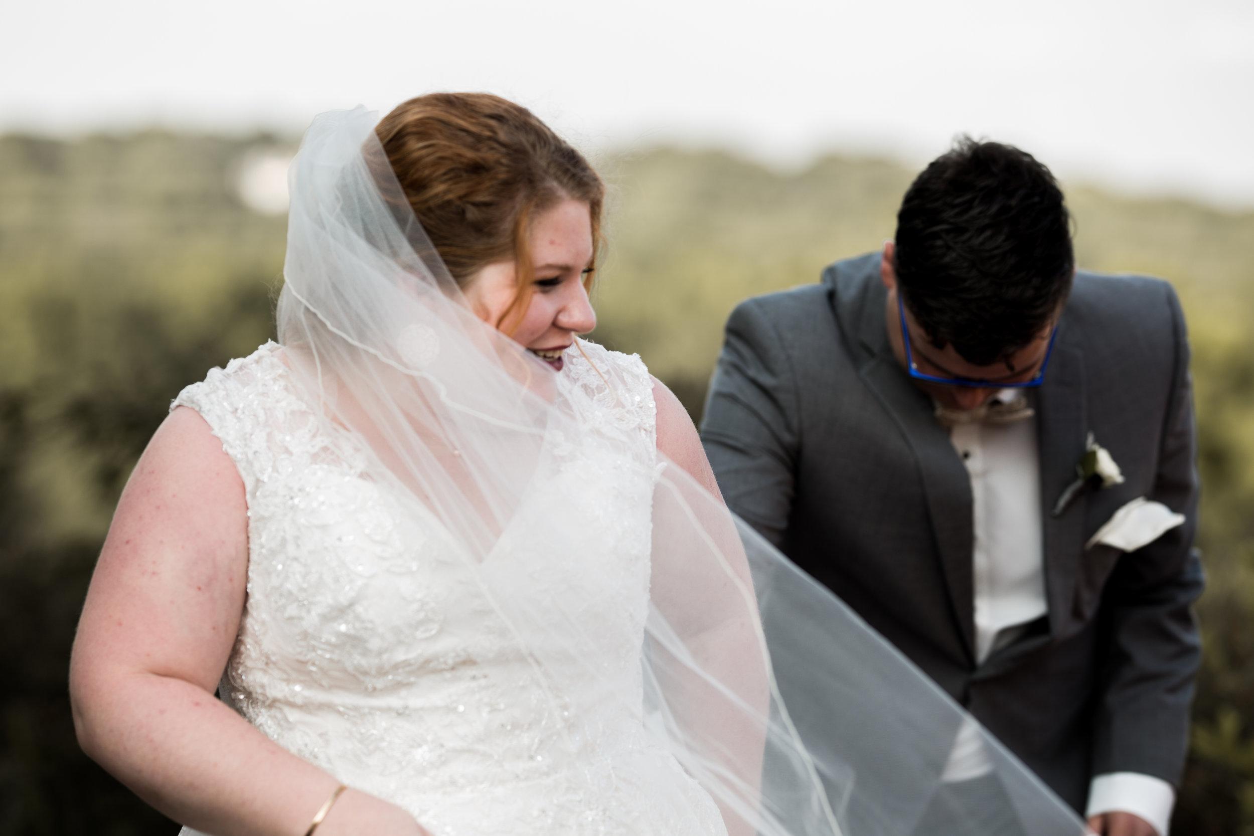 Price Wedding  (106 of 112).jpg