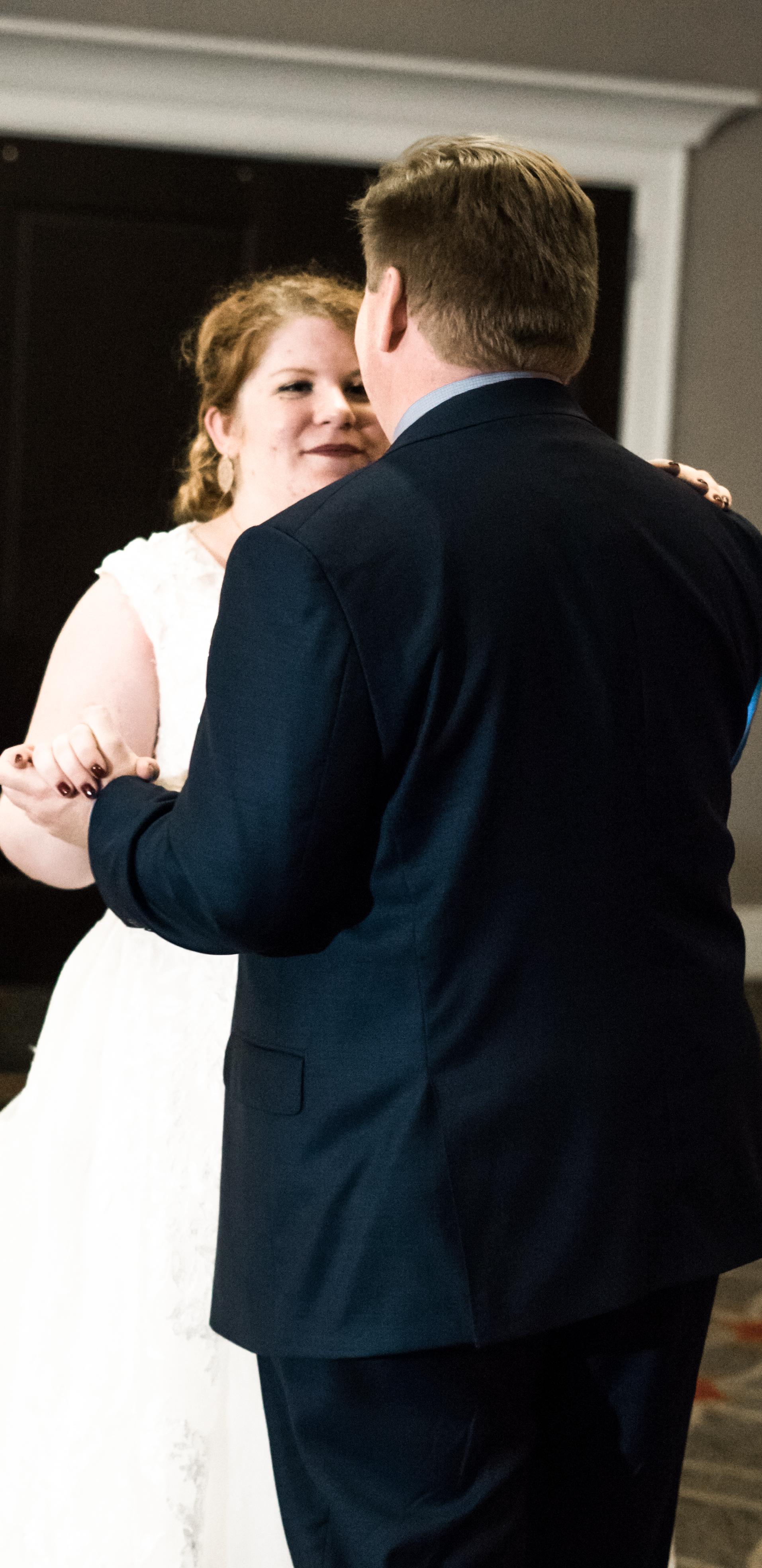 Price Wedding Main Cam (118 of 132).jpg
