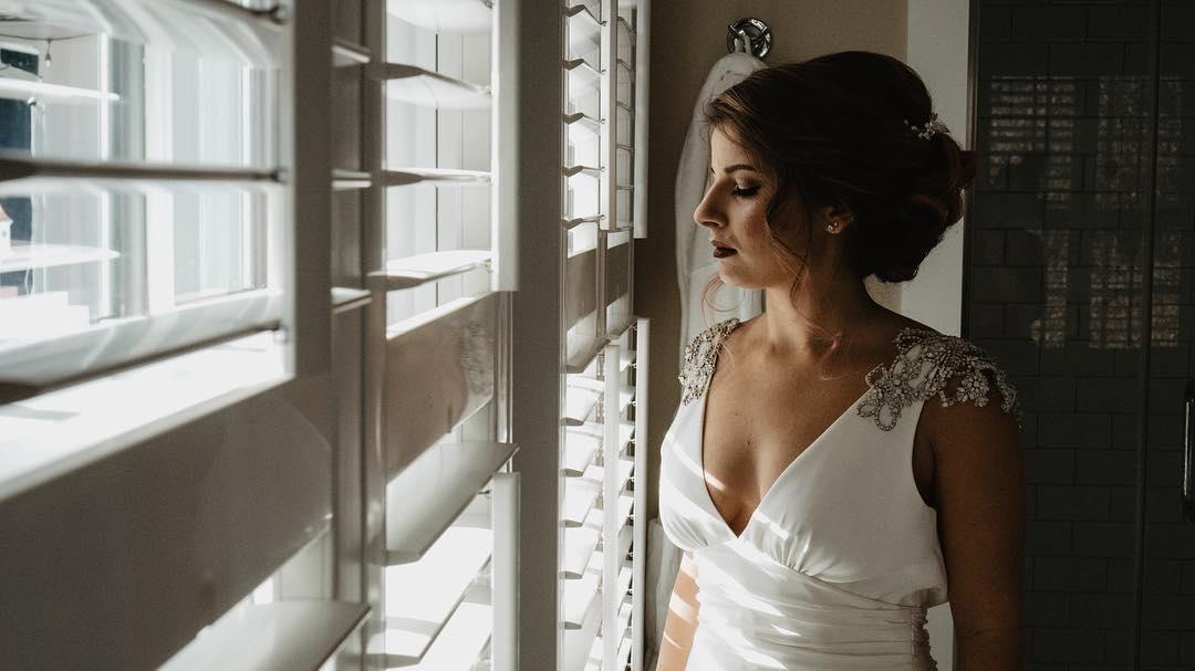 Raleigh, NC Wedding Video