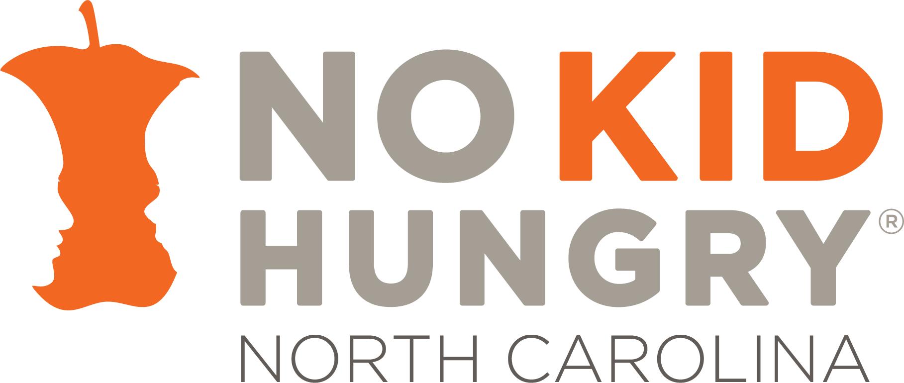 NKH-NC-logo-v2018-white-background.png