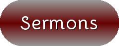 button_sermons.png