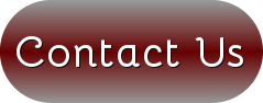 button_contact-us.png