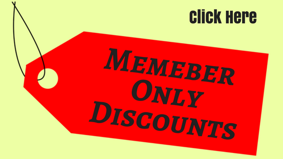 discount (2).png