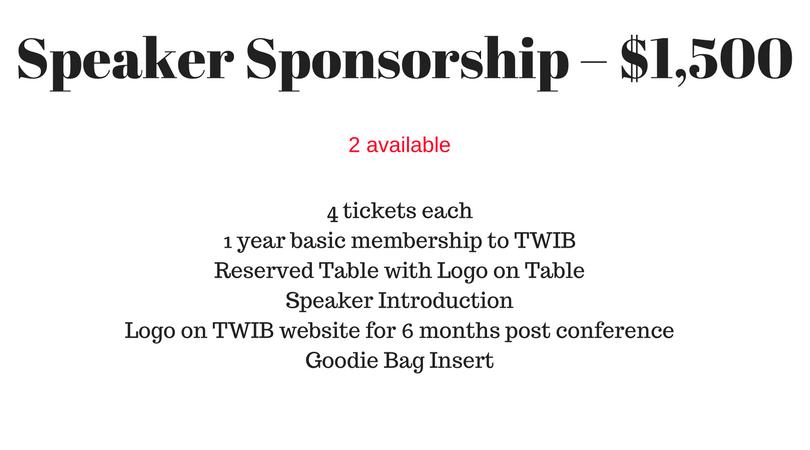 Speaker SPonsorship (1).png