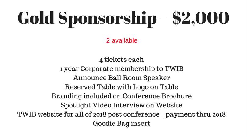 Gold Sponsorship (1).png