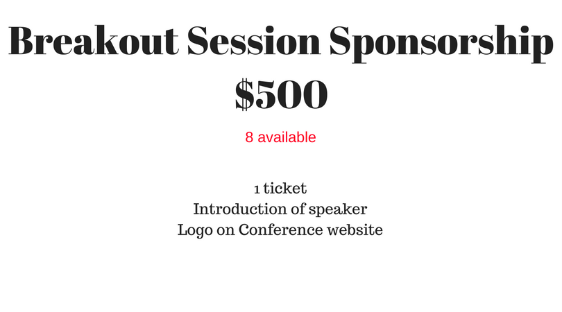 Breakout Session Sponsorship.png