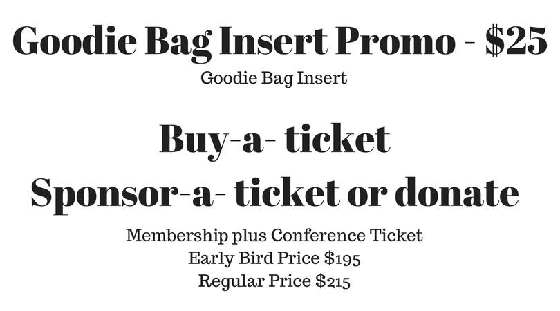 Goodie Bag Sponsorship.png