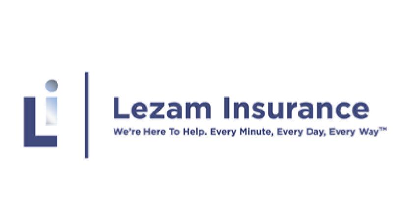 Lezam Logo.png
