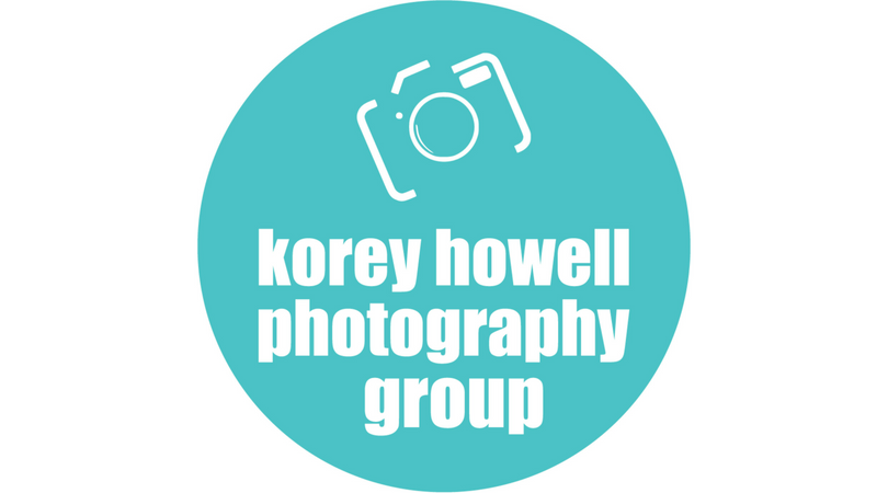 korey howell logo (1).png