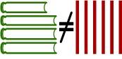 BooksnotBars-logo-trans.jpg