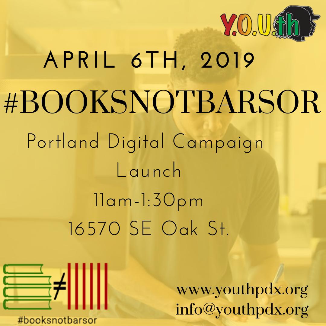 #booksnotbarsor (1).png