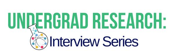 Undergraduate Research.png