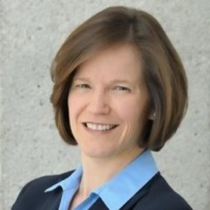 Jacqueline Weston - Panelist -