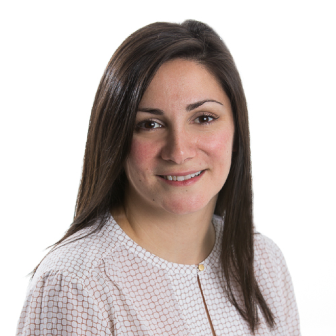 Dr. Bari Zahedi - Keynote and Panelist -