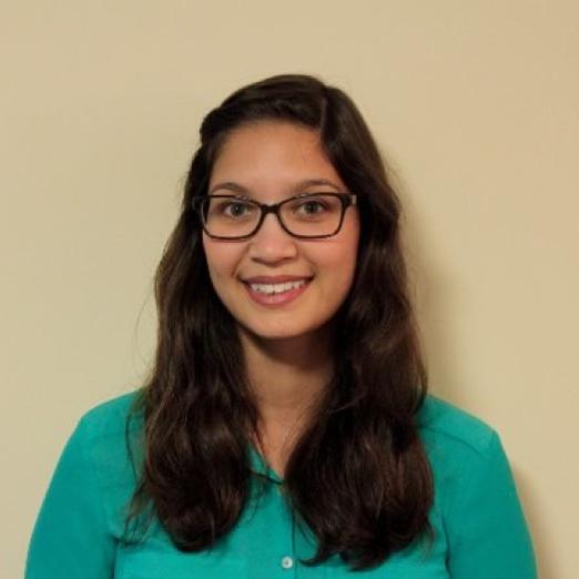 Sara Ohora - Panelist -