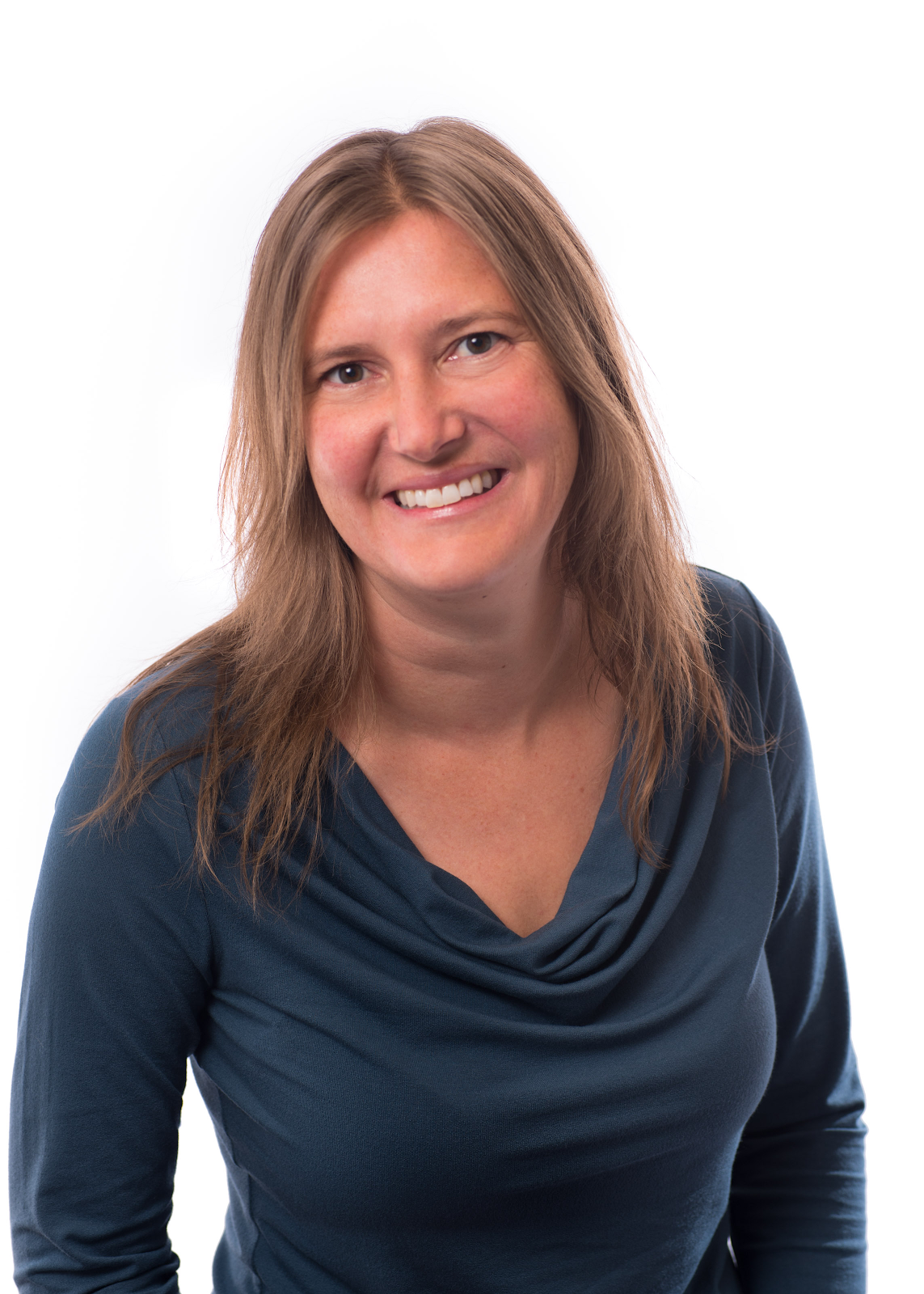 Dr. Amanda Malone - CSO, Eupraxia Pharmaceuticals