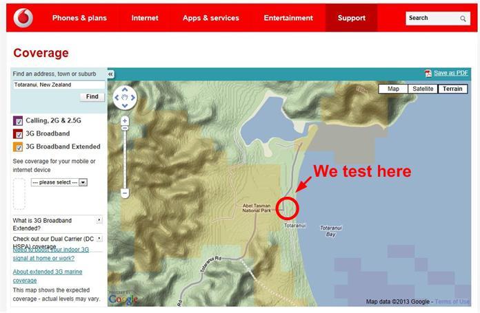 Totaranui Case Study Cellutronics Mobile Coverage New Zealand.jpg